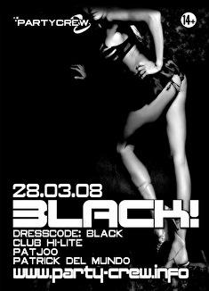Black (afbeelding)