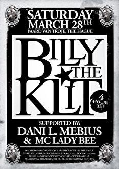 Billy the Klit (afbeelding)