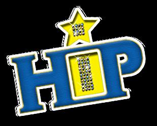 Hip (afbeelding)