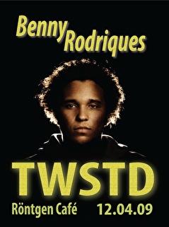 TWSTD (afbeelding)