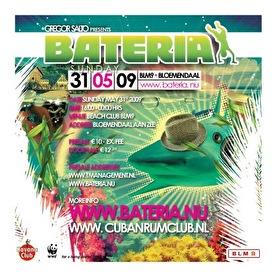 Bateria (afbeelding)