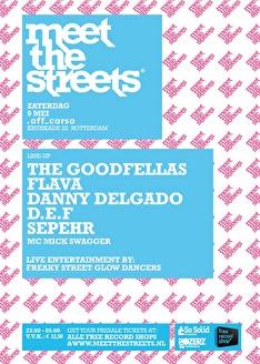 Meet the Streets (afbeelding)