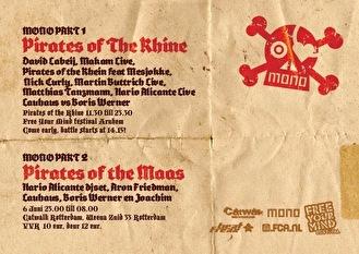 Mono Part II (afbeelding)
