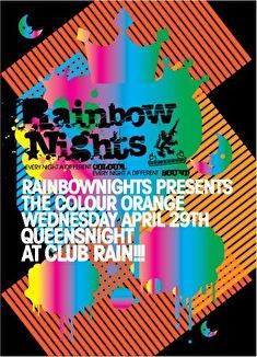 Rainbownights (afbeelding)