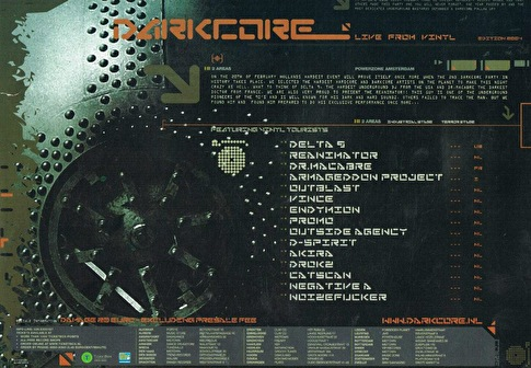 Darkcore (afbeelding)