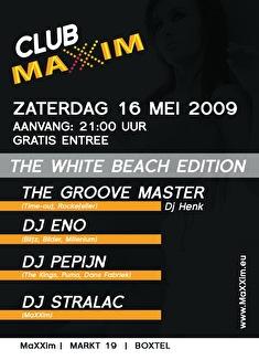 Club Maxxim (afbeelding)