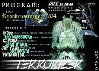 Terrorizer II (afbeelding)