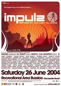 Impulz Festival (afbeelding)