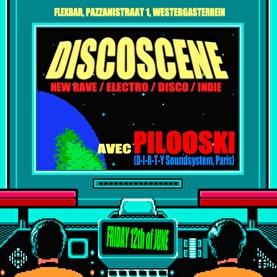 Discoscene (afbeelding)