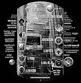 Operation Nordcore III (afbeelding)