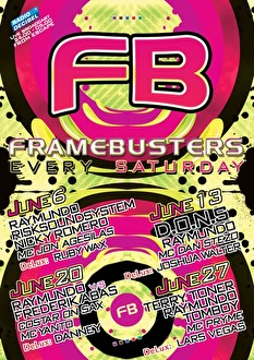 Framebusters (afbeelding)