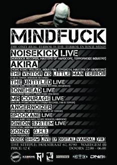 MindFuck (afbeelding)
