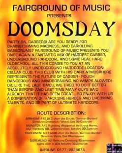 Doomsday (afbeelding)