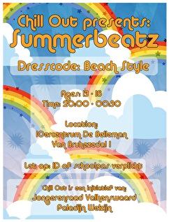 Summerbeatz (afbeelding)