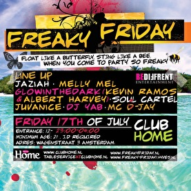 Freaky Friday (afbeelding)