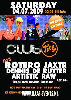 Club Tios (afbeelding)