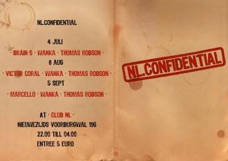 NL Confidental (afbeelding)