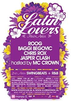 Latin Lovers (afbeelding)
