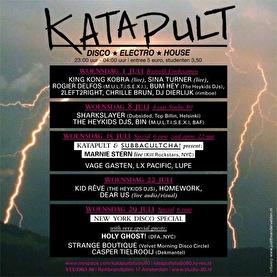 Katapult & Subbacultcha (afbeelding)