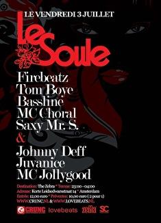 Le Soule (afbeelding)