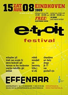 E-troit Festival (afbeelding)