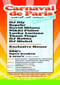 Carnaval de Paris (afbeelding)