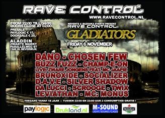Rave Control (afbeelding)