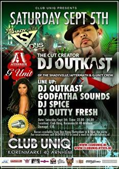 DJ Outkast (afbeelding)