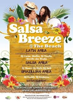 Salsa Breeze (afbeelding)