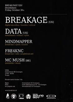 Break-Fast (afbeelding)