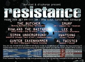 Resistance (afbeelding)