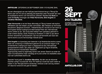 Anticlub (afbeelding)