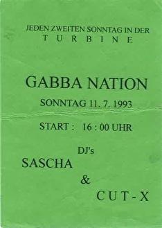 Gabba Nation (afbeelding)