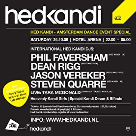 Hed Kandi (afbeelding)