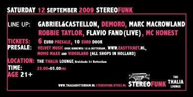 Stereofunk (afbeelding)