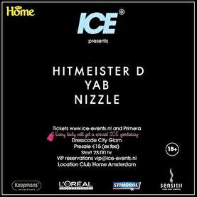 Ice (afbeelding)