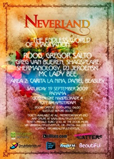 Neverland (afbeelding)