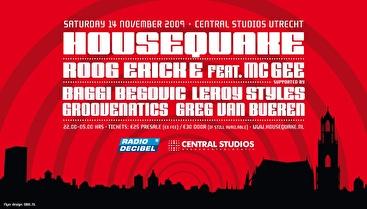 Housequake (afbeelding)