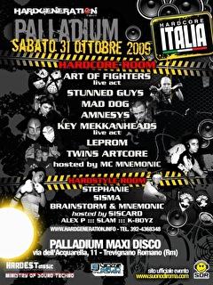 Hardcore Italia (afbeelding)