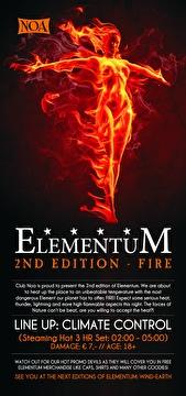 Elementum (afbeelding)