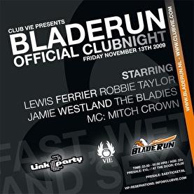 Blade Run (afbeelding)