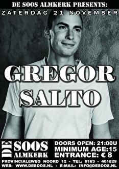 Greger Salto (afbeelding)