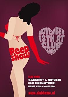 Peepshow (afbeelding)