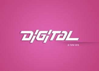 Digital (afbeelding)