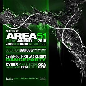 Area51 (afbeelding)