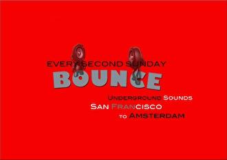Bounce (afbeelding)