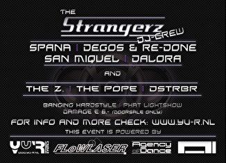 Strangerz (afbeelding)
