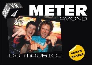 Meter Avond (afbeelding)