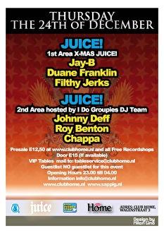 Juice (afbeelding)