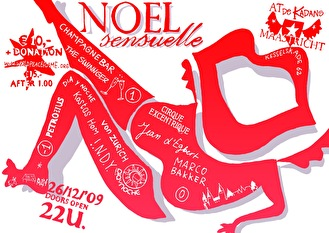 Noel Sensuelle (afbeelding)